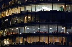 זכויות של עובדים במשמרת לילה
