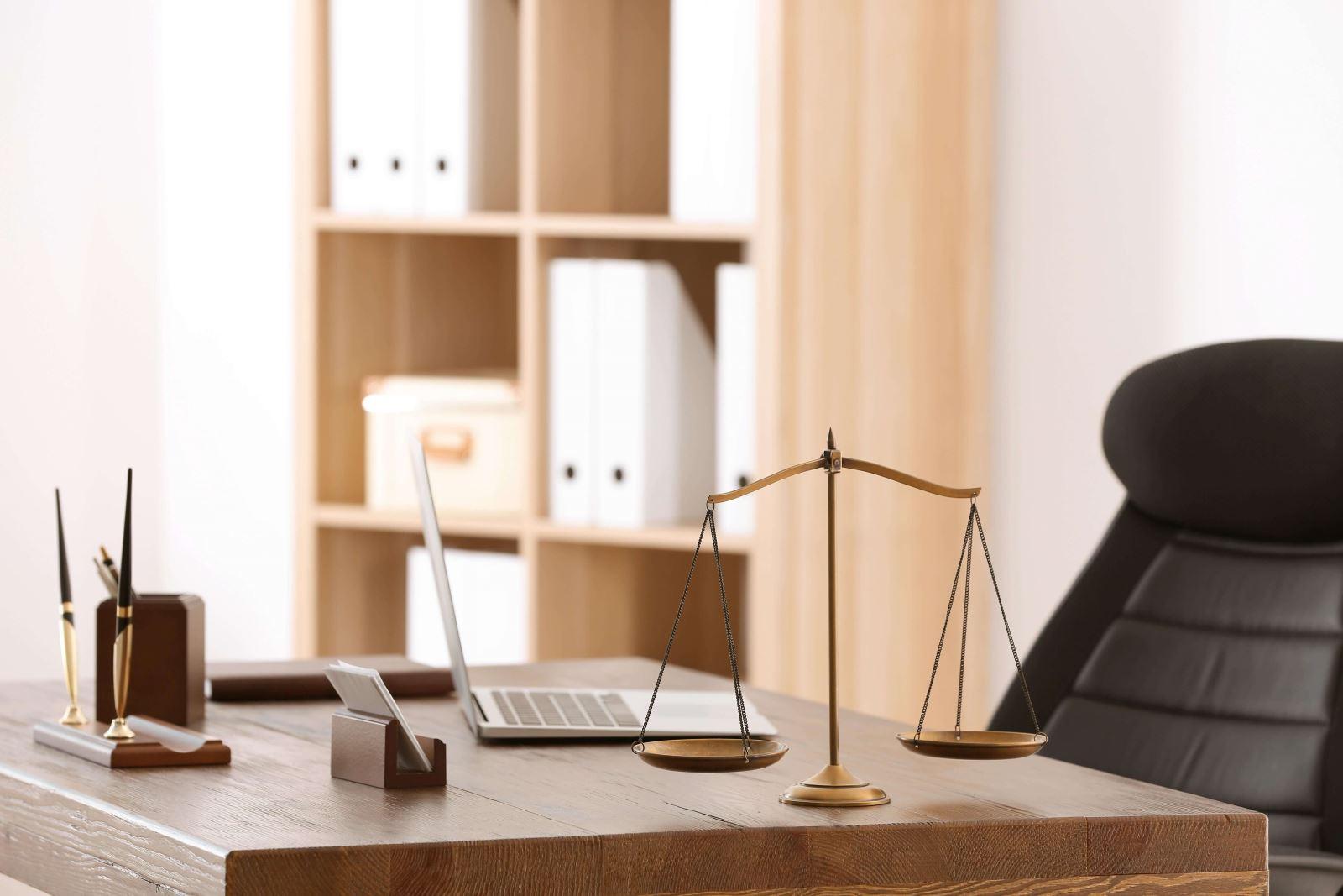בחירת עורך דין דיני עבודה מומלץ