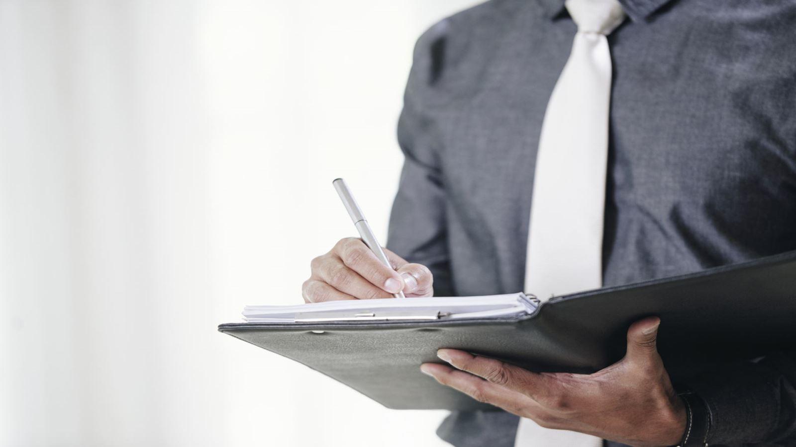 עורך דין ייצוג מעסיקים