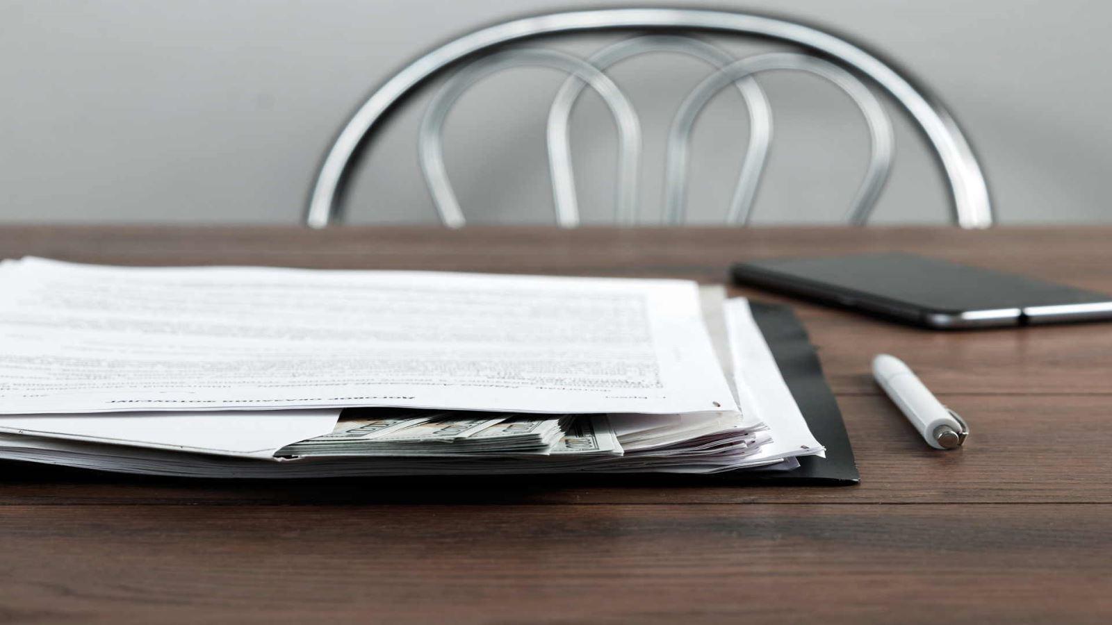 הגשת תביעה לפיצויים לעובדים במקרה של פירוק חברה
