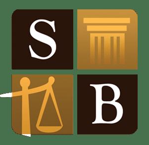 • שלום בר משרד עורכי דין דיני עבודה
