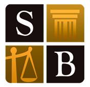 משרד עורכי דין - שלום בר