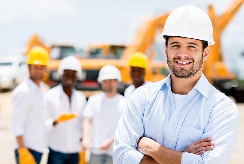 דיני עבודה זכויות עובדים ובטיחות בעבודה