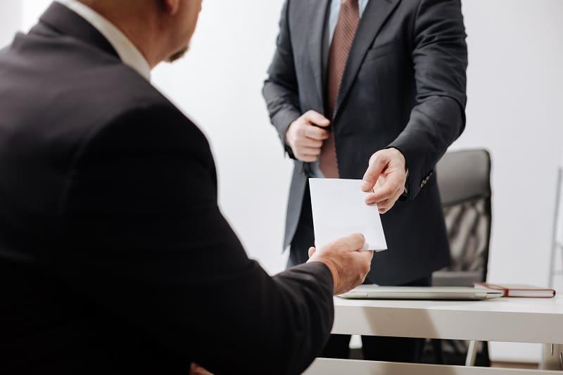 הוראות חוק הודעה לעובד