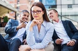 חוק שוויון ההזדמנויות בעבודה