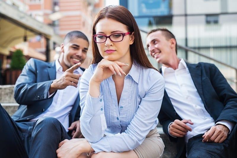 חוק שווין הזדמנויות במקום עבודה
